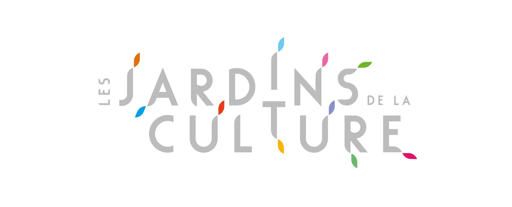 Accueil les jardins de la culture for Culture des jardins